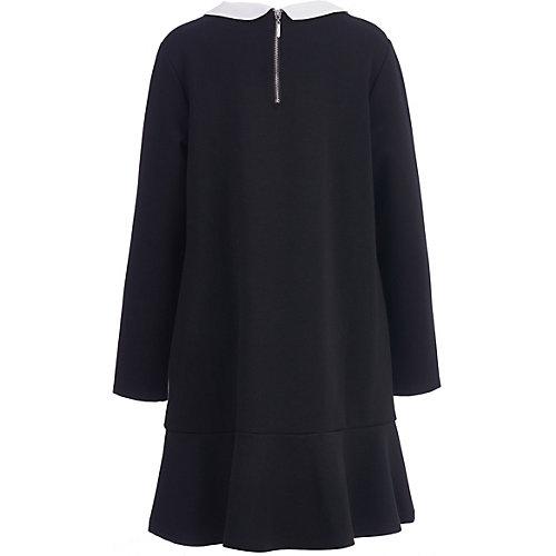 Платье Gulliver - черный от Gulliver
