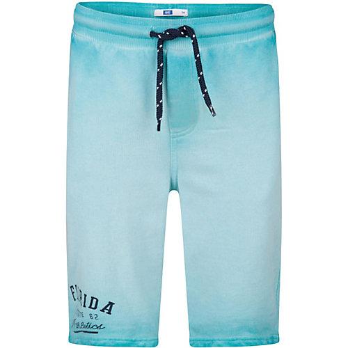 WE Fashion Sweatshorts HAZEL Gr. 122 Jungen Kinder | 08719508245203