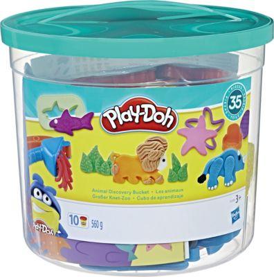 Spielzeug Magformers Creator Designer Set 62-teilig Magnetspiel Sparen Sie 50-70%