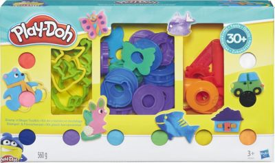 Holzspielzeug Bausteine Spielzeug holz baby kinder neu uvp 27€ bunt Chicco Wood ab 2