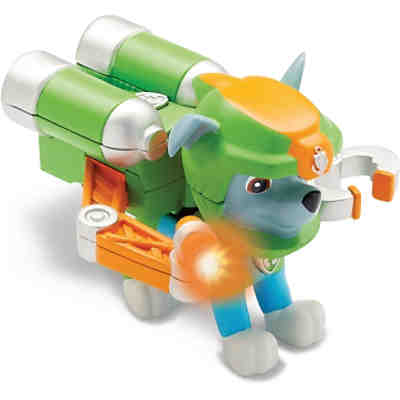 playmobil 9060 meeresaquarium playmobil family fun mytoys. Black Bedroom Furniture Sets. Home Design Ideas