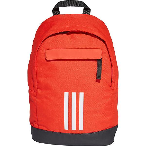 f5bb32abb43d3 Rucksack für Kinder. adidas Performance
