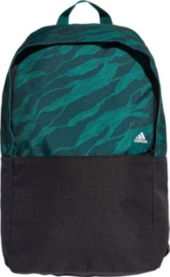Kinder Rucksack, adidas Performance