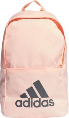 adidas schultasche rucksack