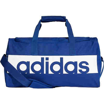 4a6408419a54a adidas PerformanceSporttasche LIN CORE DUF XS für Mädchen. 17