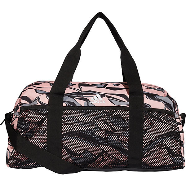 75af62a7ae520 Sporttasche für Mädchen. adidas Performance