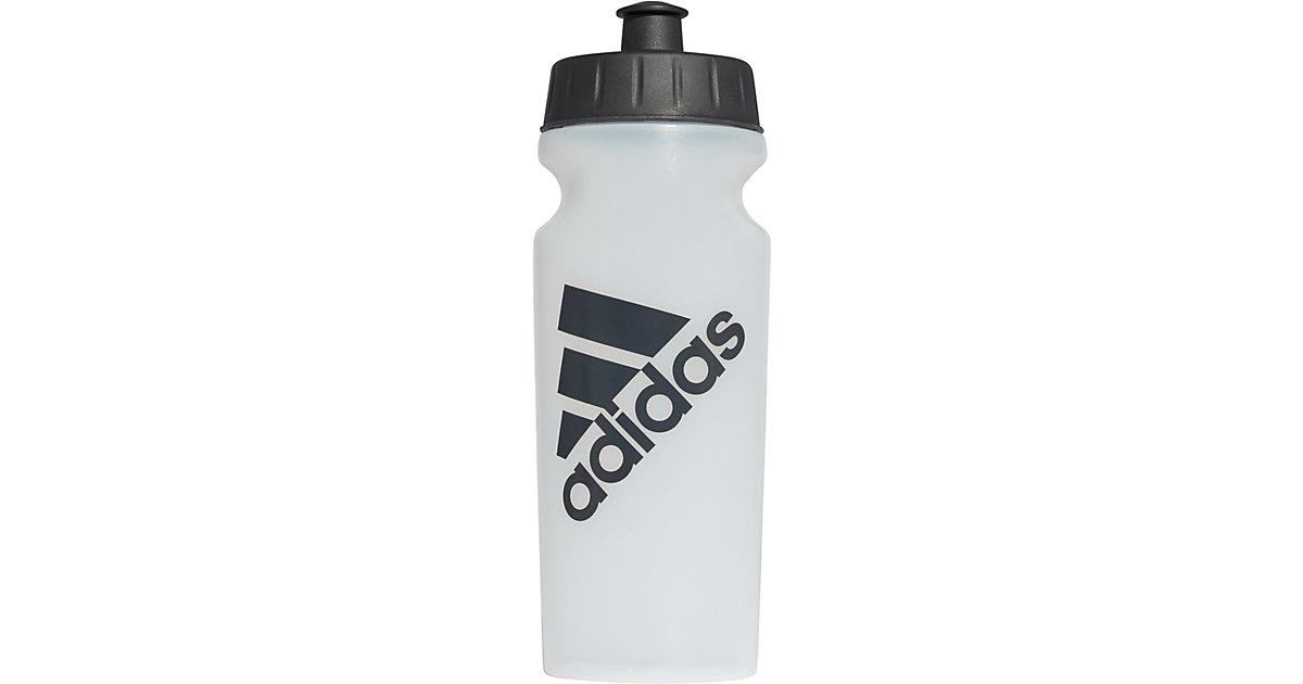 Trinkflasche, 0,5l