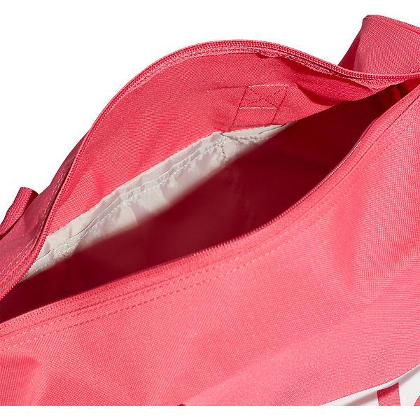 189c8068dc01d Sporttasche für Mädchen