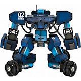 """Робот Hoverbot """"Ganker Blue"""""""