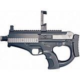 """Бластер с дополненной реальностью Evoplay """"AR Gun"""", чёрный"""
