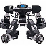 """Робот Hoverbot """"Ganker Black"""""""