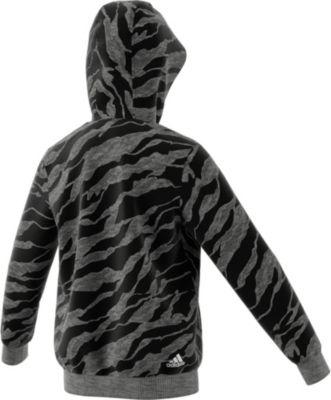 Sweatshirt mit Kapuze für Jungen, adidas Performance | myToys