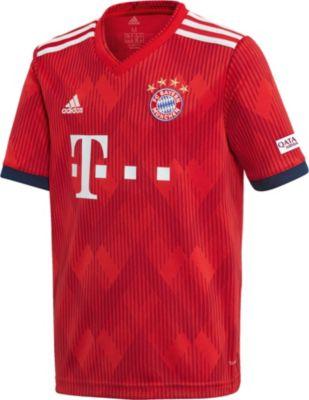 Mode & Schuhe Fußballverein FC Bayern München online kaufen