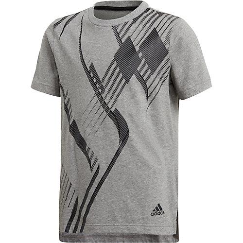 ADIDAS,ADIDAS PERFORMANCE Predator T-Shirt Gr. 110 Jungen Kleinkinder | 04060514250397