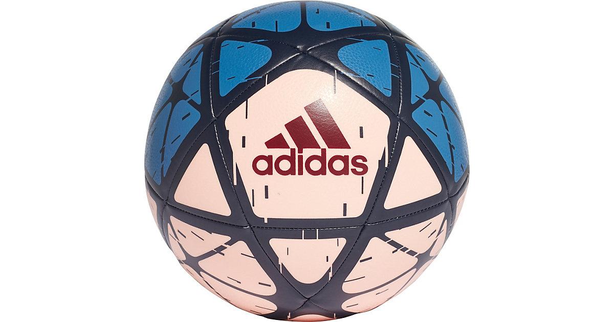 Fußball ADIDAS GLIDER, Gr.5