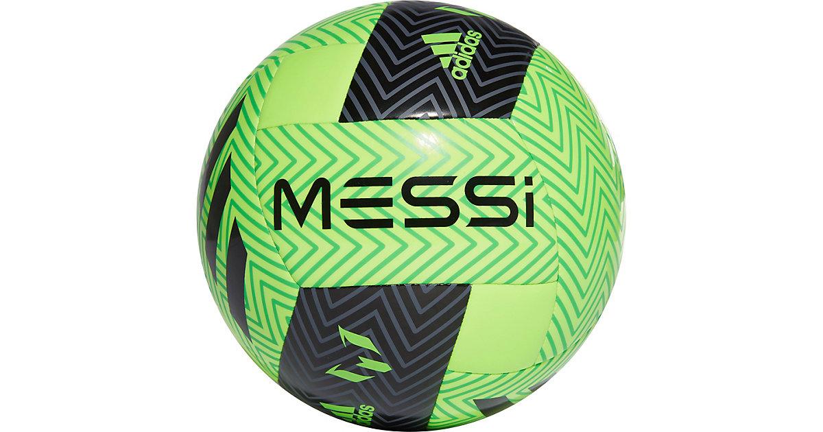 Fußball Messi, Gr.5