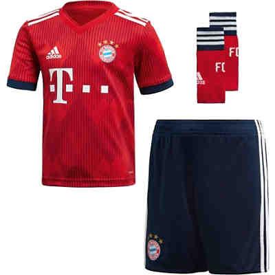 54267ccbe1d865 FC Bayern München Fanartikel günstig online kaufen