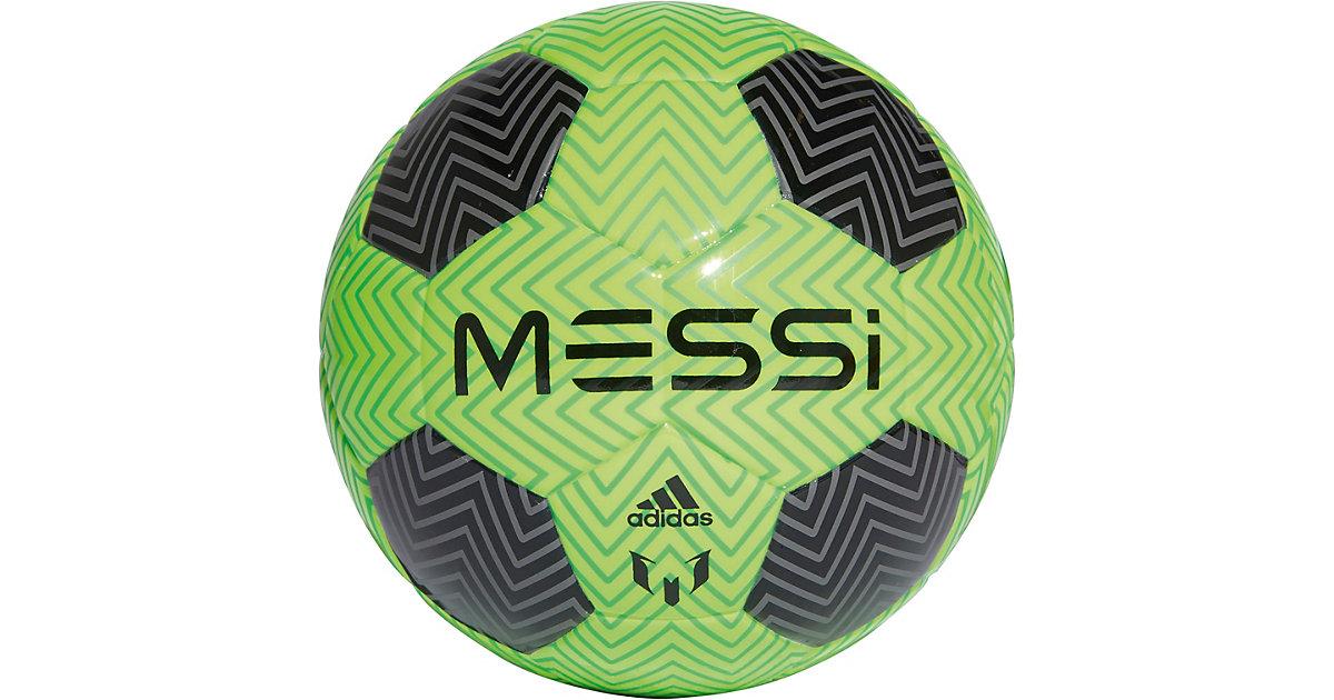 Mini Fußball Messi, Gr.1