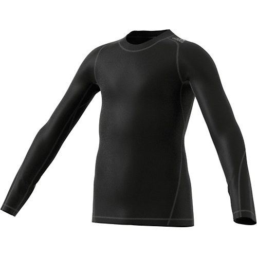 adidas Performance Skiunterhemd AlphaSkin Gr. 176 Jungen Kinder | 04060514267807