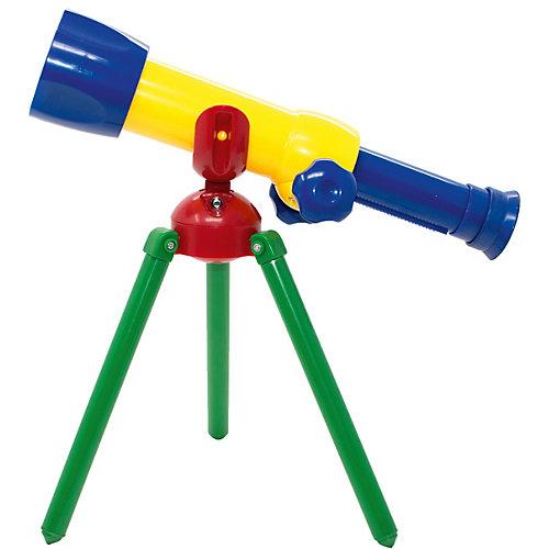 Телескоп Edu-Toys от Edu-Toys