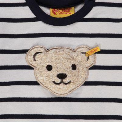 Baby Sweatshirt für Jungen, Steiff | myToys