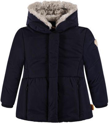 Steiff M/ädchen Jacke Jacket