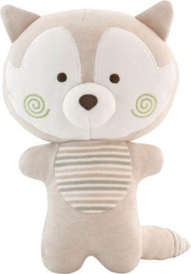 Teddybär MyHummy Leon Bär baby Einschlafhilfe Plüsch Kuschel Tier Sorgenfresser