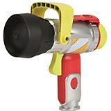 """Водный пистолет Simba """" Пожарный Сэм"""", 17см"""