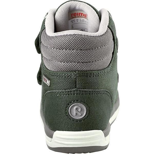 Ботинки Reimatec® Patter Wash Reimatec для мальчика