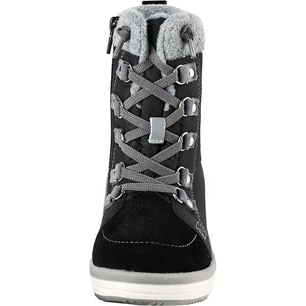 Ботинки Reimatec® Freddo Reimatec для мальчика
