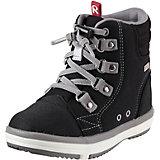 Ботинки Reimatec® Wetter Wash Reimatec для мальчика