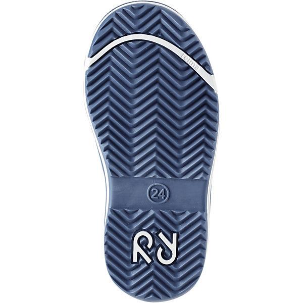 Ботинки Patter Wash Reima