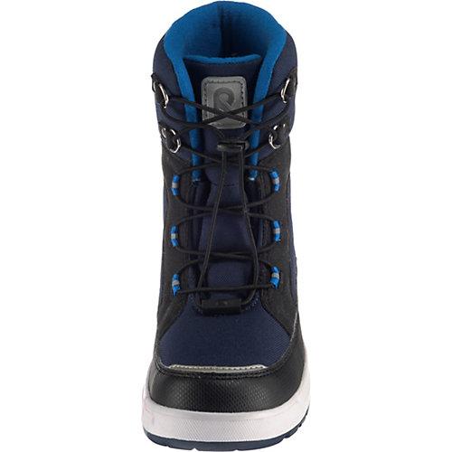 Утепленные ботинки Reima Laplander Reimatec - синий от Reima