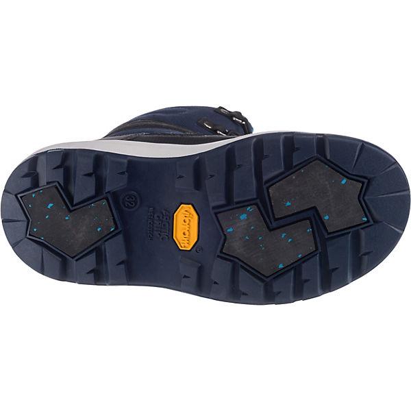 Ботинки Reimatec® Laplander Reimatec для мальчика