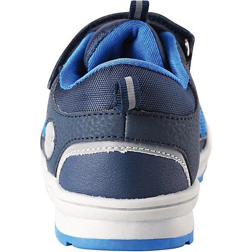 Кроссовки LASSIE - темно-синий от Lassie