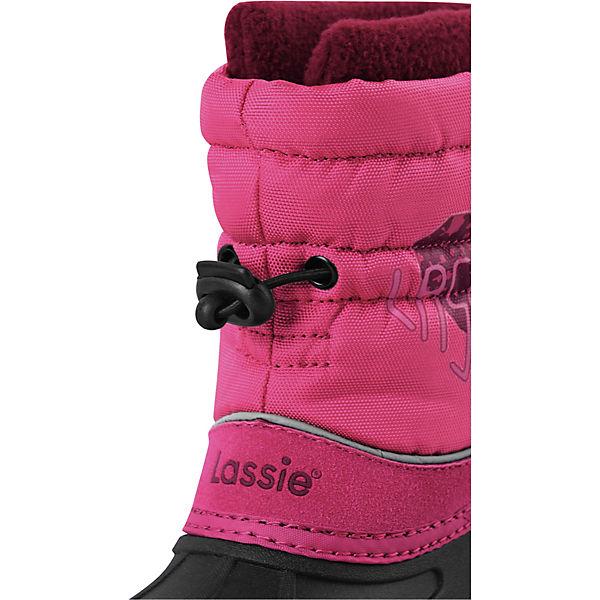 Сапоги Coldwell Lassie для девочки
