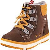 Ботинки Reimatec® Wetter Wash Reimatec