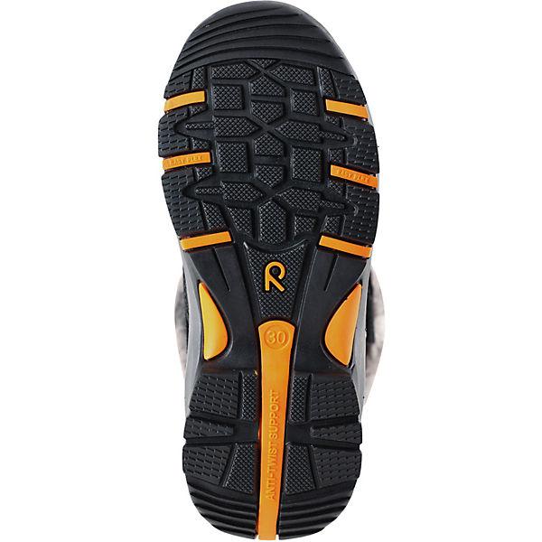 Ботинки Reimatec® Samoyed Reimatec для мальчика