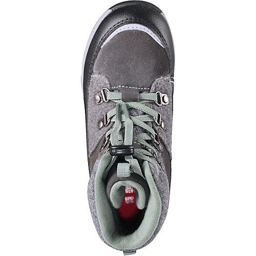 Ботинки Reima Wander Reimatec - темно-серый от Reima