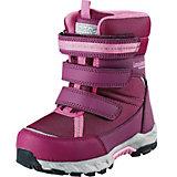 Утепленные ботинки LASSIE Boulder Lassietec