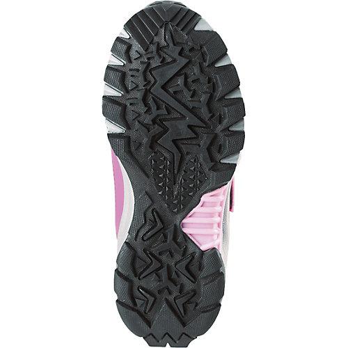 Утепленные ботинки LASSIE Boulder Lassietec - лиловый от Lassie