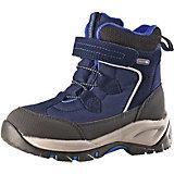 Ботинки Reimatec® Denny Reimatec для мальчика