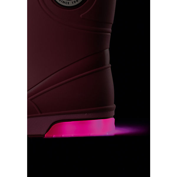 Резиновые сапоги Twinkle Reima для девочки