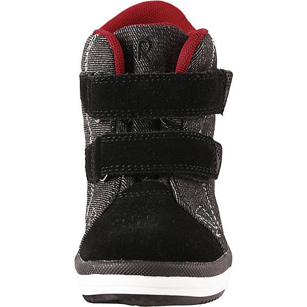 Ботинки Reimatec® Patter Jeans Reimatec для мальчика