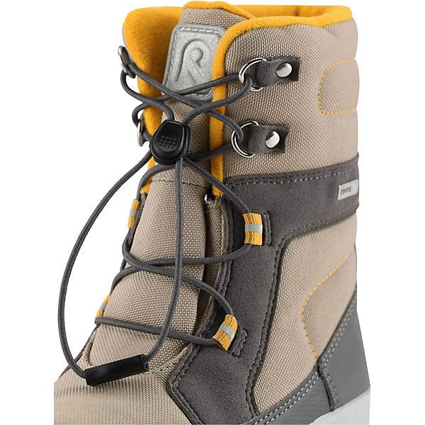 Ботинки Reimatec® Laplander Reimatec