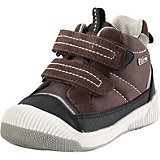 Ботинки Reimatec® Passo Reimatec для мальчика