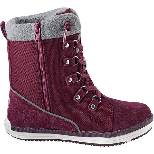 Ботинки Reimatec® Freddo Reimatec для девочки