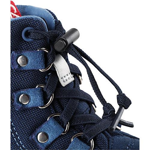 Ботинки Reima Wetter Wash Reimatec - темно-синий от Reima