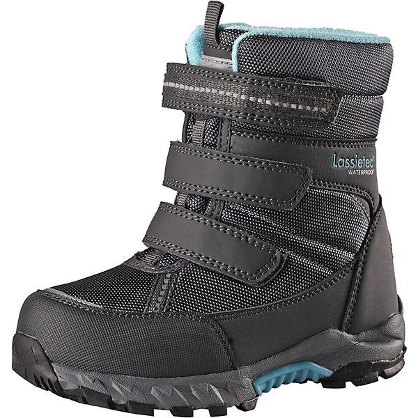 Ботинки Boulder Lassietec® Lassie для мальчика