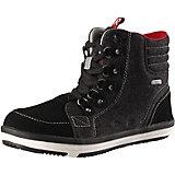 Ботинки Reima Wetter Jeans Reimatec
